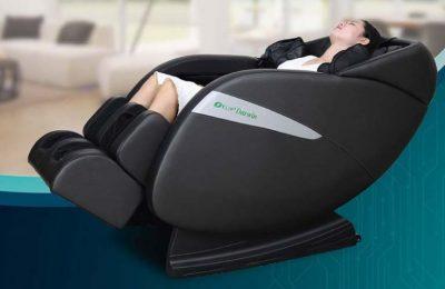 có nên mua ghế massage không