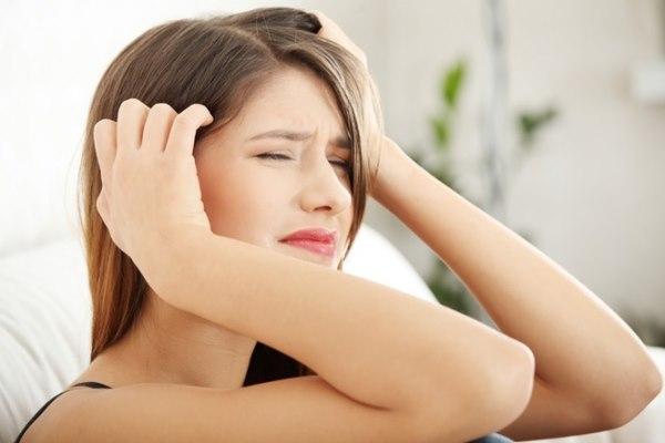 viêm màng não ủ bệnh bao lâu